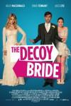 The Decoy Bride Movie Download
