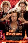 The Incredible Burt Wonderstone Movie Download