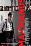 Max Manus Movie Download