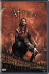 Attila Movie Download