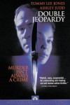 Double Jeopardy Movie Download