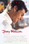 Jerry Maguire Movie Download