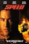 Speed Movie Download