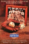 Eight Men Out Movie Download