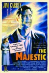The Majestic Movie Download