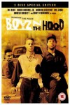 Boyz n the Hood Movie Download