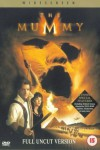 The Mummy Movie Download