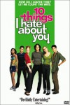 10 Things I Hate About You Movie Download