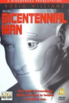 Bicentennial Man Movie Download