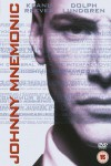 Johnny Mnemonic Movie Download
