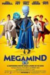 Megamind Movie Download