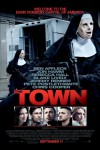 The Town Movie Download
