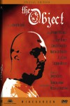 The Object Movie Download
