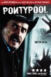 Pontypool Movie Download