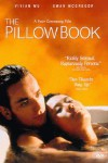 The Pillow Book Movie Download