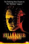 Hellraiser: Inferno Movie Download