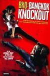BKO: Bangkok Knockout Movie Download