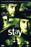 Stay Movie Download