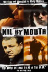 Nil by Mouth Movie Download