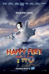 Happy Feet Two Movie Download
