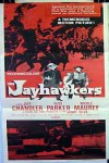 The Jayhawkers! Movie Download