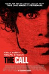 The Call Movie Download