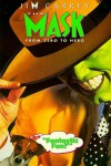 The Mask Movie Download