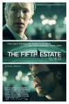 The Fifth Estate Movie Download