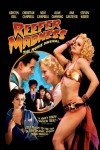 Reefer Madness: The Movie Musical Movie Download