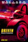 Driven Movie Download