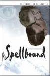 Spellbound Movie Download