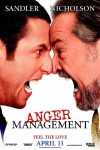 Anger Management Movie Download
