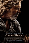 Crazy Heart Movie Download