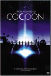 Cocoon Movie Download