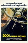 2001: A Space Odyssey Movie Download
