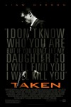 Taken Movie Download