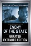 Enemy of the State Movie Download