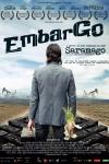 Embargo Movie Download