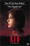 Trois couleurs: Rouge Movie Download