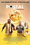 Postal Movie Download