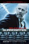 Surrogates Movie Download