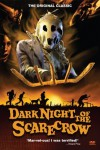 Dark Night of the Scarecrow Movie Download