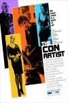 The Con Artist Movie Download