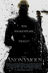 Anonymous Movie Download