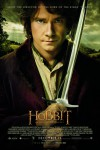 The Hobbit: An Unexpected Journey Movie Download