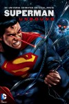 Superman: Unbound Movie Download