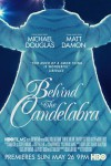 Behind the Candelabra Movie Download