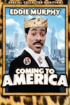 Coming to America Movie Download