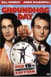 Groundhog Day Movie Download