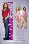 Mean Girls Movie Download